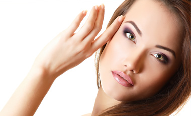 Fort Wayne Plastic Surgery and Aesthetics can help you achieve your desired health and appearance.