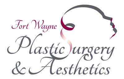 Fort Wayne Plastic Surgery & Aesthetics Inc.