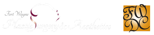 fort wayne plastic surgery, aesthetic services