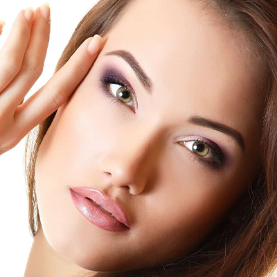 Fort Wayne Plastic Surgery & Aesthetics offers several facial procedures to improve the look and feel of your skin.