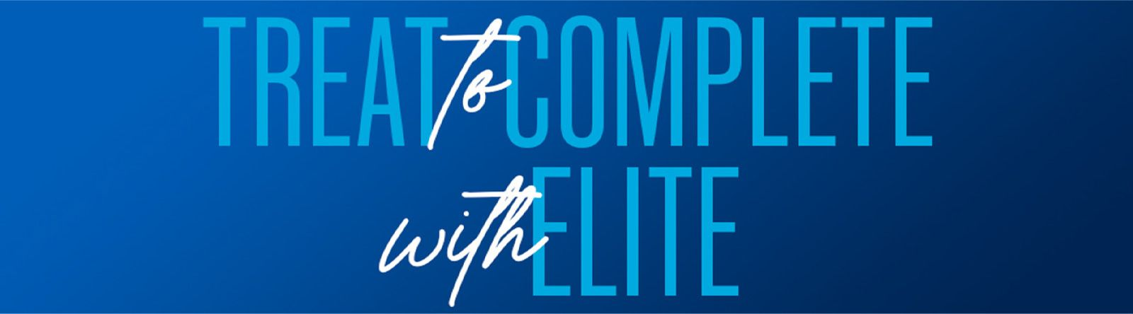 CoolSculpting_Treat-to-Complete-with-ELITE